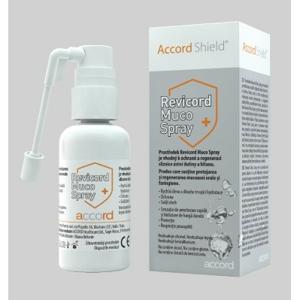 Revicord Muco Spray 35ml