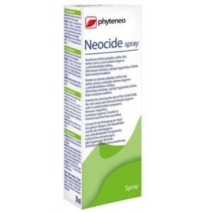Phyteneo Neocide spray 50ml - II. jakost