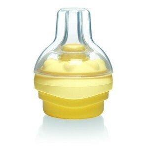Medela Calma systém pro kojené děti (bez lahvičky) - II. jakost