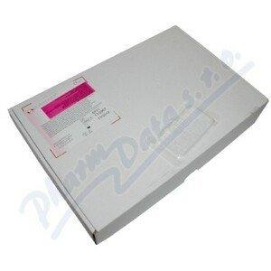 Lancety Stallerpoint 2100 ster.prick test10x100 - II. jakost