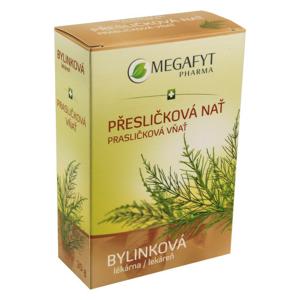 Megafyt Přesličková nať 30g - II. jakost