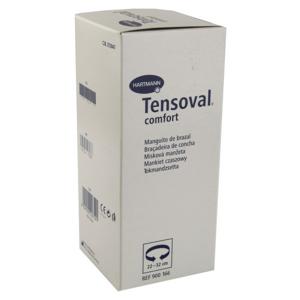 Tonometr digi.TENSOVAL Comfort náhr.tv.manž.22-32 - II. jakost