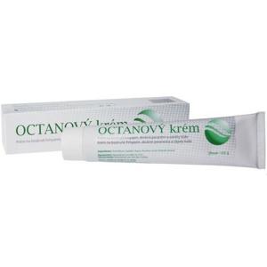 Herbacos Octanový krém 100g - II. jakost