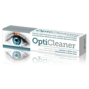 Opticleaner mast 15 g - II. jakost