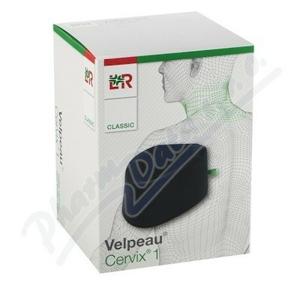 Límec krční Velpeau Cervix1 7.5cm vel.2