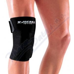 Bandáž kolene 0728 - neoprén - vel. univerzální - II. jakost