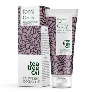 Australian Bodycare Femi Daily 100ml - II. jakost