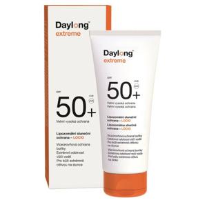 Daylong extreme SPF 50+ 200ml - II. jakost