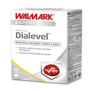 Walmark Dialevel tbl.60 - II. jakost