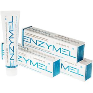 Enzymel Intensive 35 zubní pasta antimikrob.75ml - II. jakost