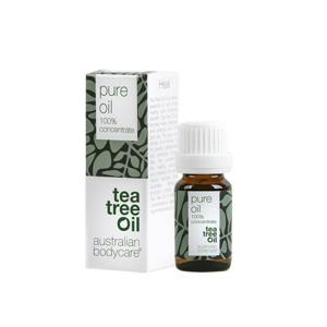 Australian Bodycare Pure Oil 10ml - II. jakost