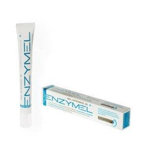 ENZYMEL INTENSIVE 35 gel antimikrob.na dásně 30ml - II. jakost