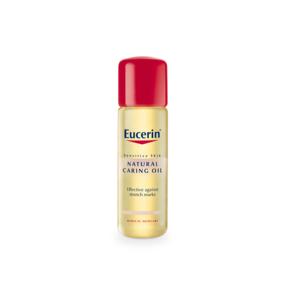 EUCERIN ph5 Tělový olej proti striím 125ml 63178 - II. jakost