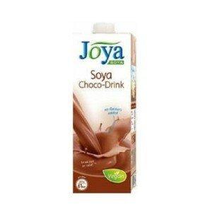 Joya Sójový čokoládový nápoj 1l