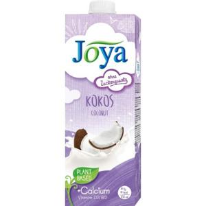 Joya Kokosový nápoj s rýží+Ca+vit.D2+vit.B12 1l
