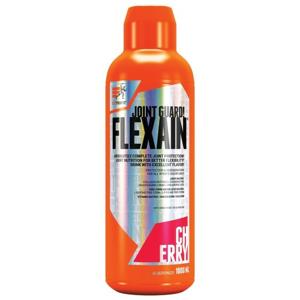 EXTRIFIT Flexain 1000ml Cherry