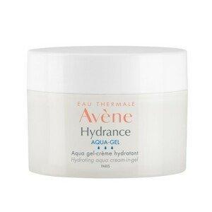 AVENE Hydrance Aqua-gel 50ml - II. jakost