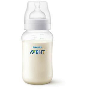 AVENT Láhev Anti-colic 330ml - II. jakost