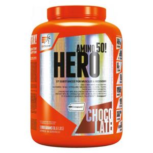 EXTRIFIT Hero 3000g Chocolate