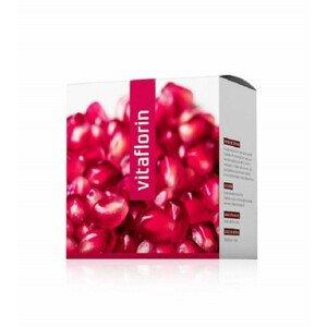 ENERGY Vitaflorin kapsle 90
