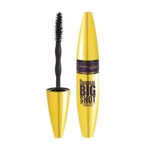 Maybelline The Colossal Volume Express Big Shot 9,5 ml