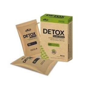 VITAR Detox EKO cps.60