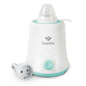 TrueLife Invio BW Single ohřívačka kojenec.lahve
