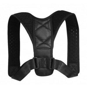 Korektor pro vzpřímené držení těla vel. L/XL