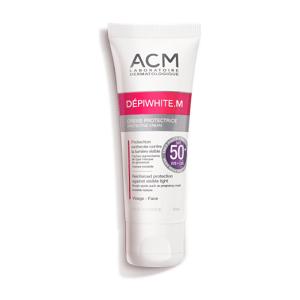 ACM Dépiwhite M ochranný krém SPF50+ 40ml