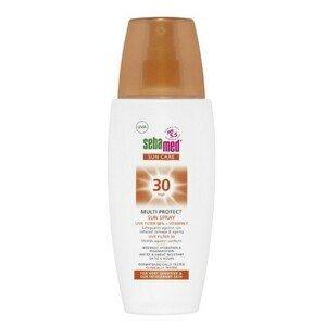 SEBAMED Opalovací spray OF30 150ml - II. jakost