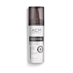 ACM Duolys Hyal intenz.sérum proti stárnutí 15ml