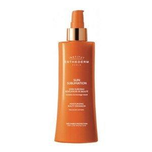 ESTHEDERM Sun Sublimation Cream 150ml