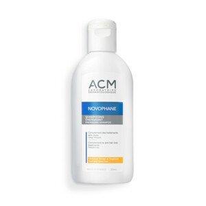 ACM Novophane posilující šampon 200ml