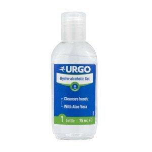 URGO Hydro-alkoholický čistící gel 75ml