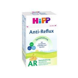 HiPP MLÉKO HiPP AR Speciální kojenecká výživa 500g - II. jakost