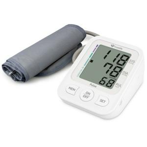 TrueLife Pulse digitální tlakoměr - II. jakost