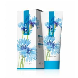 ENERGY Artrin krém 50 ml - II. jakost