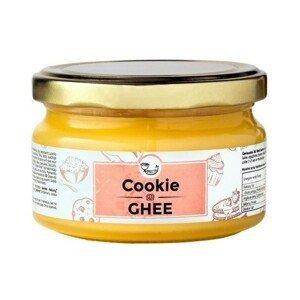 AMRITA Ghí s přírodním extraktem Cookie 200ml