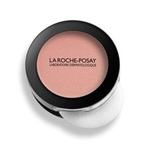LA ROCHE-POSAY TOLERIANE tvářenka N.02 5g