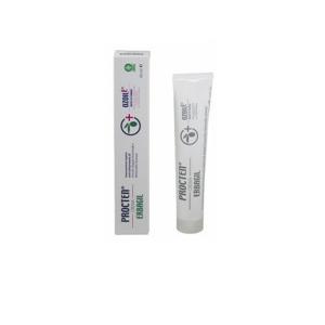 PROCTEN krém na hemoroidy 40ml - II. jakost