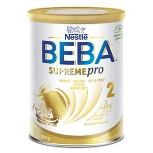 BEBA SUPREMEpro 2 800g
