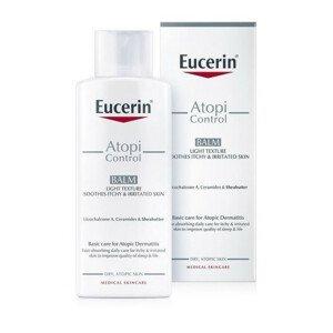 EUCERIN AtopiControl lehká tělová emulze 200ml