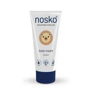 Nosko Baby Body cream 75ml