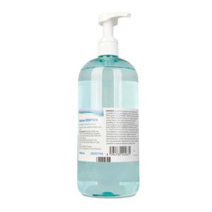 Sanicor Zentiva dezinf.roztok na ruce 1000ml - II. jakost