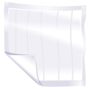 Seni Soft Super 60 x 90 cm 5ks podložky absorpční - II.jakost