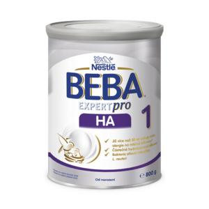 BEBA EXPERTpro HA 1 800g - II. jakost