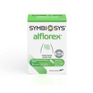SYMBIOSYS Alflorex 10mg cps.30