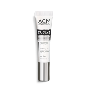 ACM Duolys krém na oční kontury 15ml - II. jakost