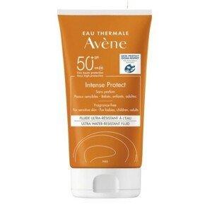 AVENE Sun Int.Prot.Ultra voděod.fluid SPF50+ 150ml