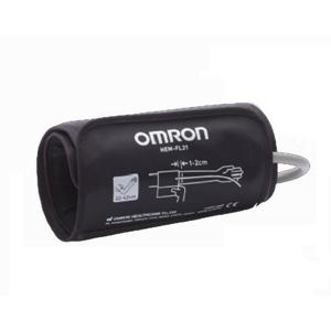 Manžeta INTELLI IC pro vybrané tonom.22-42cm OMRON - II. jakost